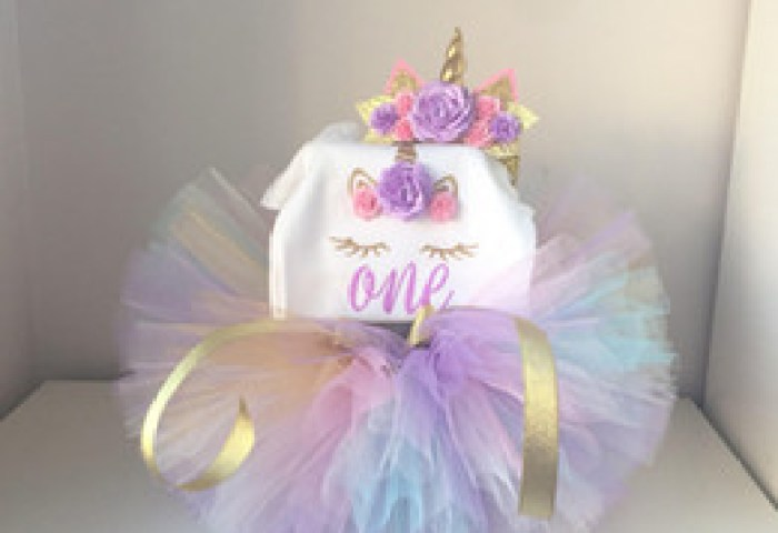 Girls Princess Birthday Cakes Coupons Promo Codes Deals 2019