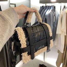 Promotion Jumbo Bag Vente Jumbo Bag 2020 Sur Fr Dhgate Com