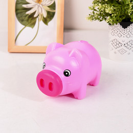 piggy bank promo no deposit codes # 1