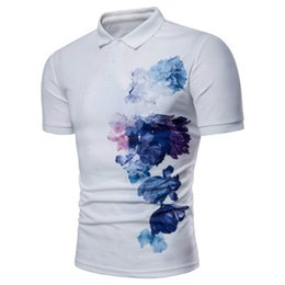 Painting Designs Clothes Australia New Featured Painting Designs Clothes At Best Prices Dhgate Australia