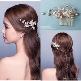 elegant hair designs online elegant hair designs for sale