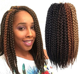 discount twists braids hairstyles 2017 twists braids hairstyles on sale at dhgate