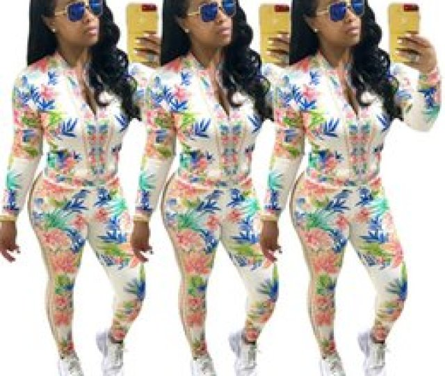 Indian Dress Sari Indian Sari Dresses 2017 Women Hot New Fashion Suit Explosion Of Digital Printing Leisure Two Piece Sexy Slim