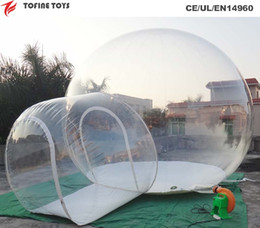 Shop Camping Bubble Tent UK Camping Bubble Tent Free