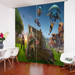 3d Curtains Australia New Featured 3d Curtains At Best Prices DHgate Australia