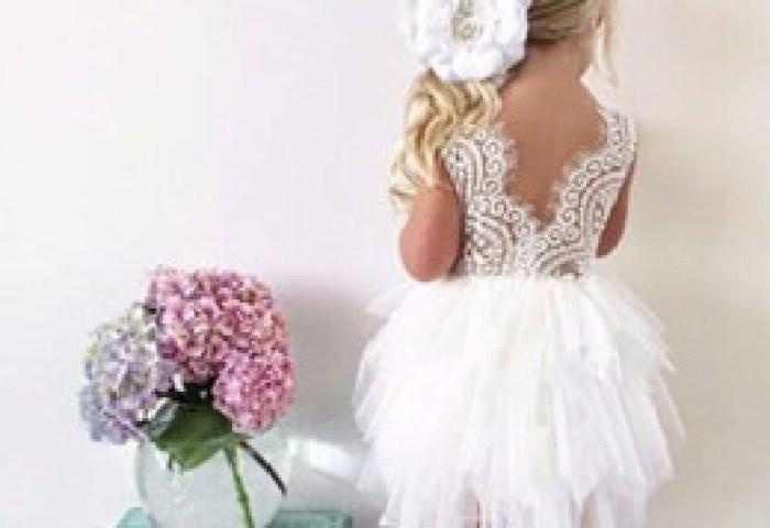 Girls Princess Birthday Cakes Online Shopping Princess Birthday