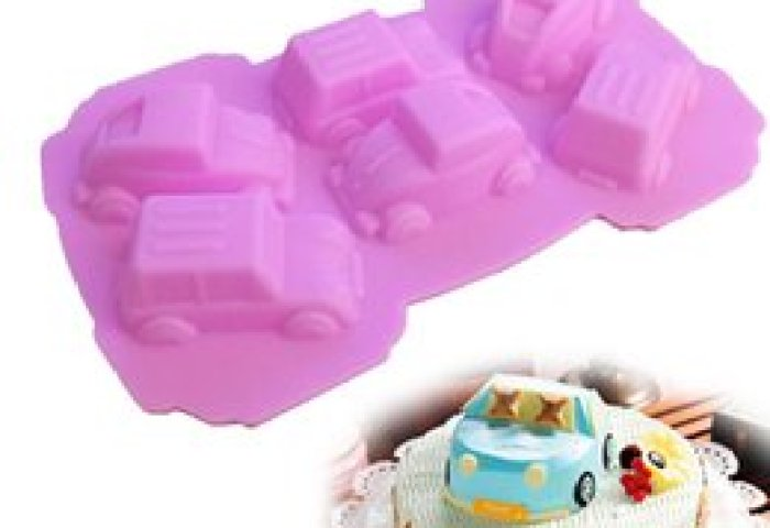 Car Cakes Online Shopping Car Shaped Cakes For Sale