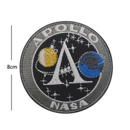 Discount Nasa Patches | Nasa Patches 2019 on Sale at ...