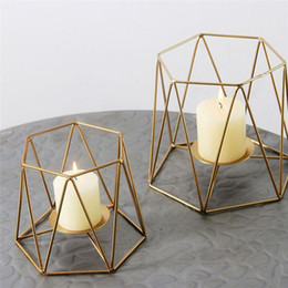 Discount Wall Sconces Candles Holder | Wall Sconces ... on Discount Wall Sconces id=93600