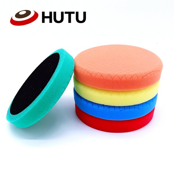 waxing sponge waxing sponge buffing polishing pad 6inch square.we offer the wholesale price, quality guarantee, professional e-business service and fast shipping . you will be satisfied with the shopping experience in our store. look for long term businss with you.