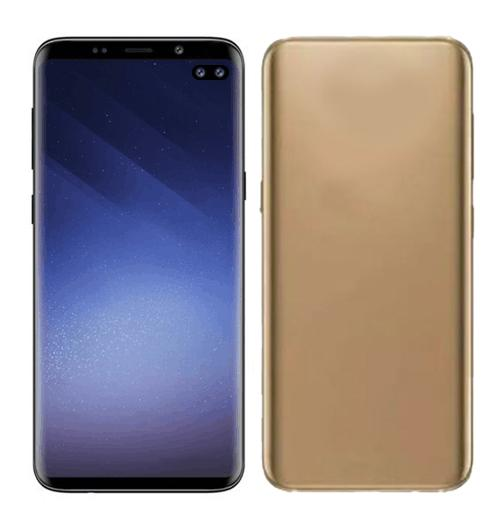 model :6.3inch screen 10 plus smartphone  color : black ,gold,blue   screen size : 6.2inch   retail box : yes   in stock   eu,au,us,uk charger