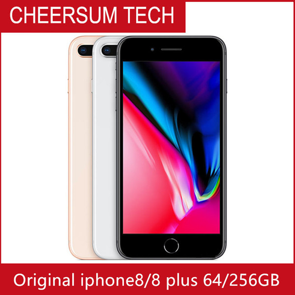 we do refurbished 100% original smart phone retail   wholesale business. wholesale, big quantity = big discount! please contact us for any needs ~