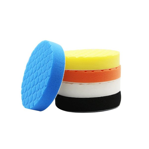 sponges cloths & brushes sponges.we offer the wholesale price, quality guarantee, professional e-business service and fast shipping . you will be satisfied with the shopping experience in our store. look for long term businss with you.