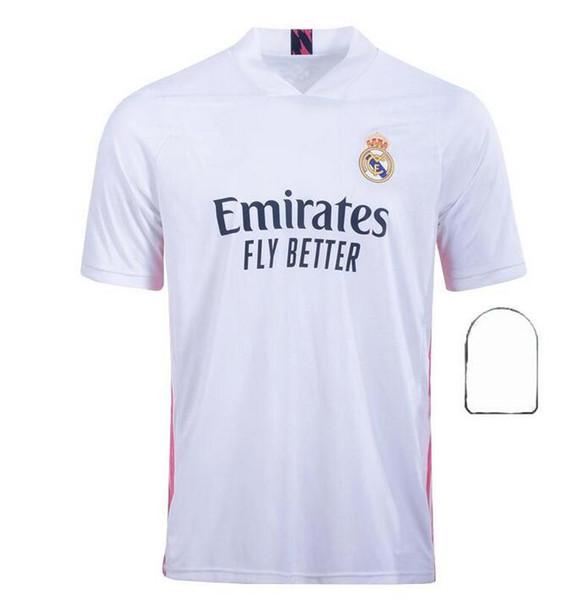 Hazard 23 Camisas De Futebol Man Kids Kit 2020 2021 2022 ...