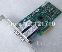 driver broadcom netxtreme bcm4401-a1 fast ethernet controller