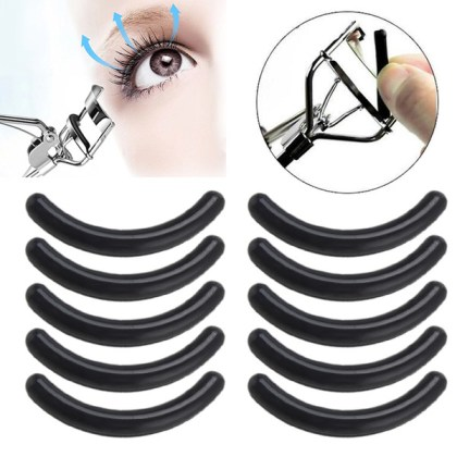 Image result for replacing your eyelash curler pads