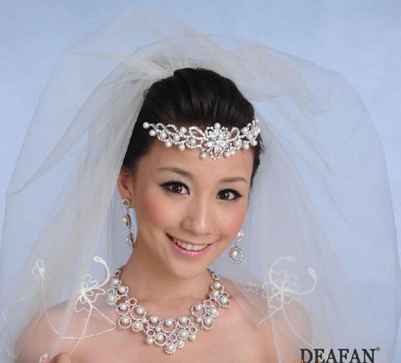 Wedding Decoration Accessories Romantic Decoration