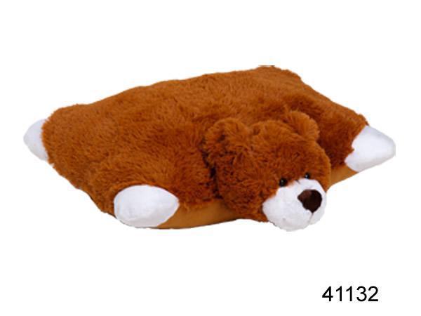 pillow pets bear shop clothing shoes