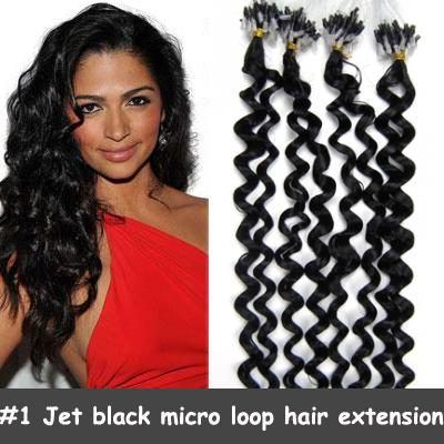 jet black curly hair extensions blonde hair extensions