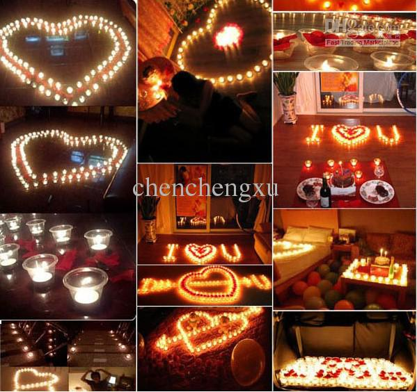 Candle Wax Creative Candles Birthday Candles Surprise