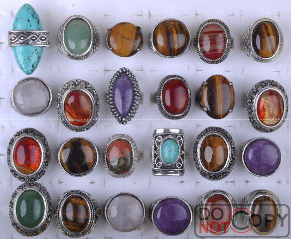 2018 Fashion Cheap Rings Costume Jewelry Jewellery