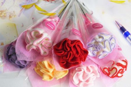 Towel folding flower flowers near me flowers near me towel origami do origami towel origami towel origami flower towel origami book the lost art of towel origami towel origami instructions towel origami dog mightylinksfo