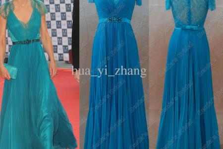 Wedding Dresses 2019 » kate middleton wedding dress replica for sale ...