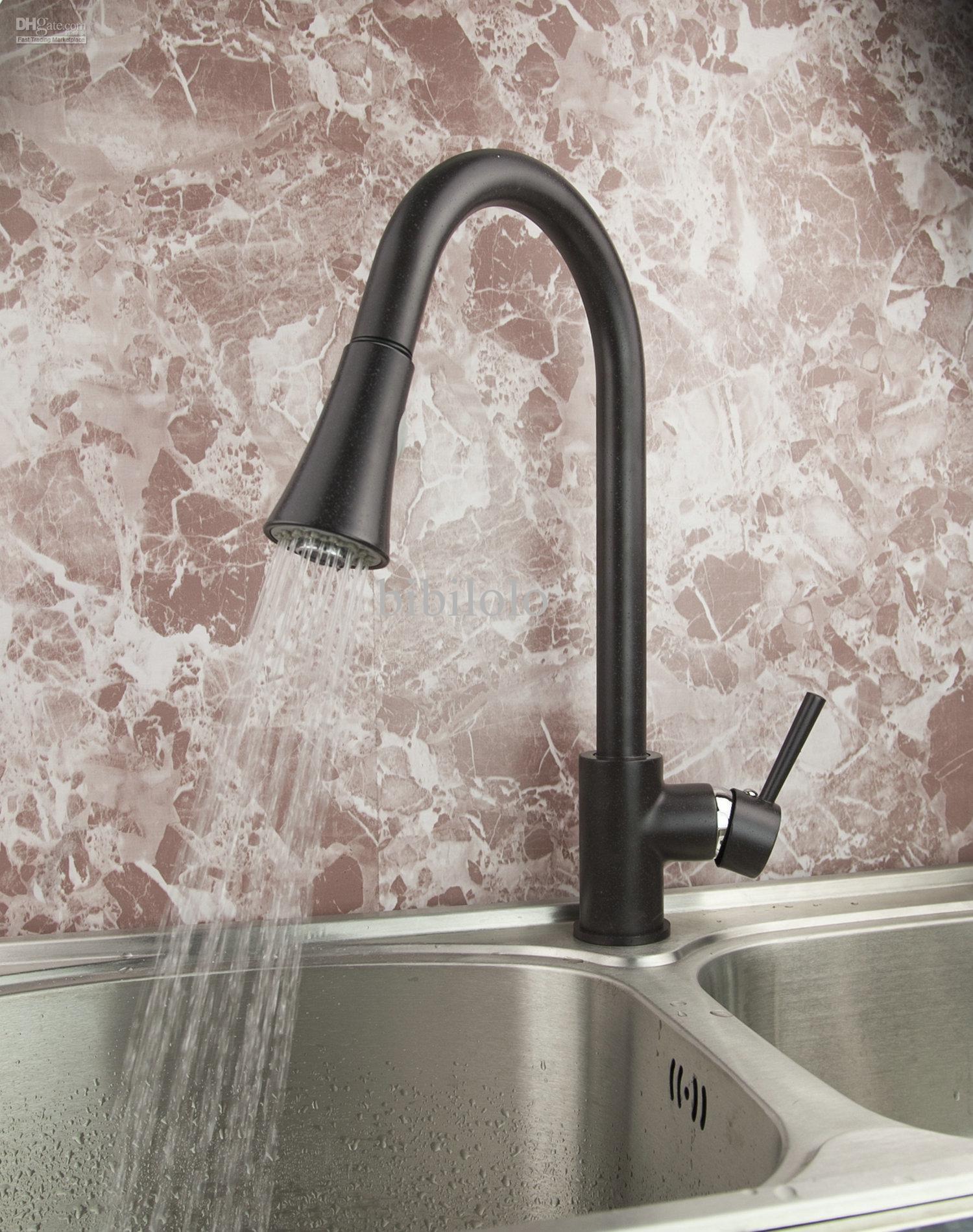 2021 oil rubbed bronze kitchen sink