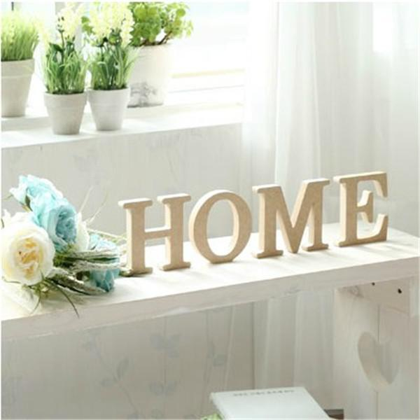 Cheap home decor online free shipping for Buy cheap home decor online