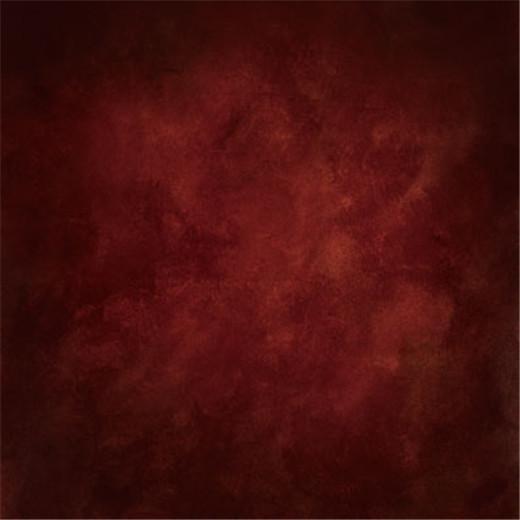 acheter 5x7ft mariage fond rouge fonce mousseline photographie fond numerique tissu pour studio studio decors en vinyle fond de tissu de 12 26 du