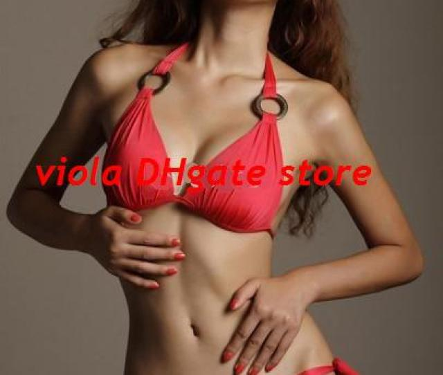 Super Sex Summer Sexy Bikini Sets Women Swimwear Fashion Occidental Secret Beach Swimsuit Girl Bademode Seven Colors S M L Wholesale China Wholesale