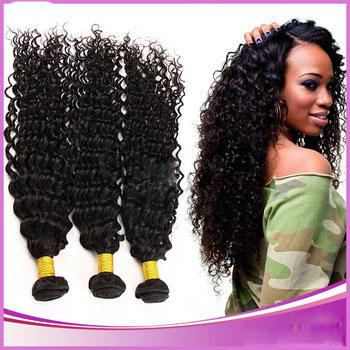 wholesale unprocessed hair weave indian virgin human hair extension 100g pcs deep wave double
