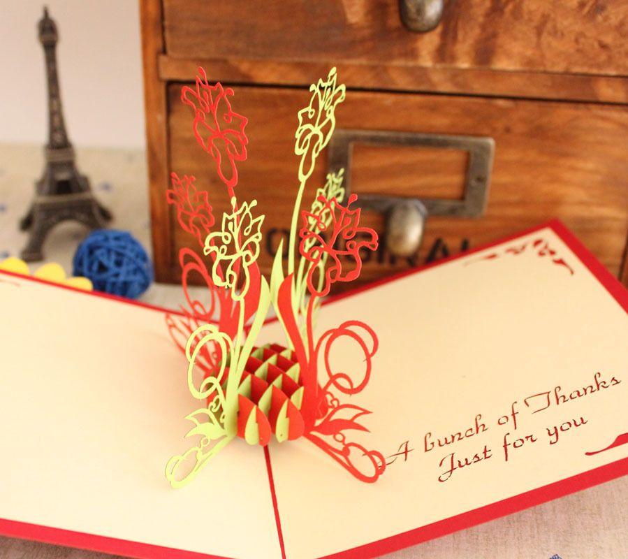 handmade new year wishes