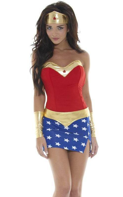 High Quality Hot Popular Halloween Costumes For Women Sexy ...