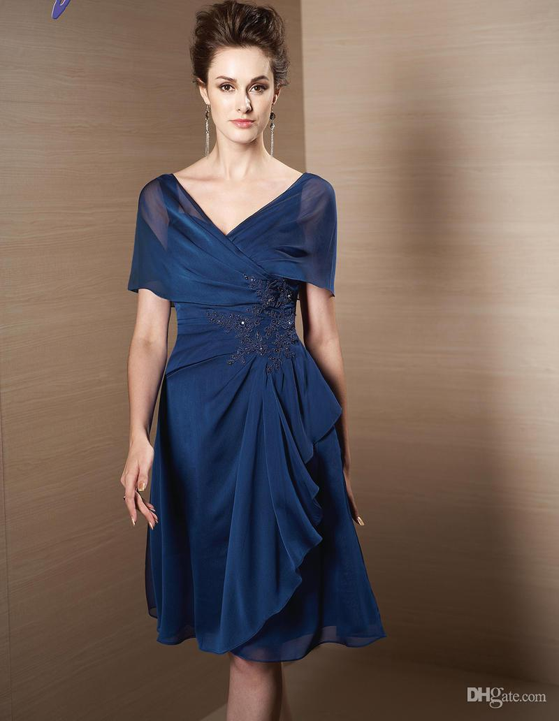 a3f137f6579 Mother Of The Bride Dresses Nordstrom - Data Dynamic AG