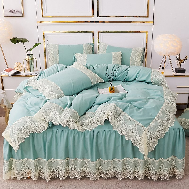 discount couples bedding sets 2021 on