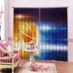 Wholesale Basketball Room Decor Buy Cheap In Bulk From China Suppliers With Coupon Dhgate Black Friday