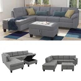 pas cher meubles de salons de luxe