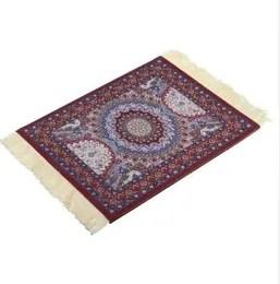 pas cher tapis persans achetez des