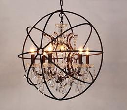 wholesale restoration hardware lighting