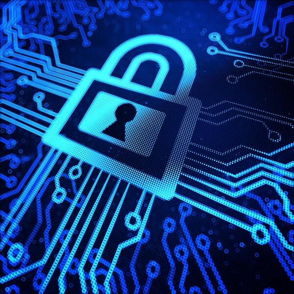 Cyber Security Latest Technology