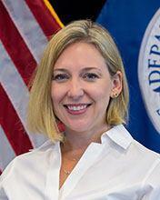 Jeanette Manfra | Homeland Security