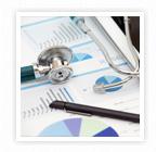 Health Data & Statistis