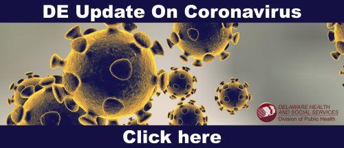 2019 Novel Coronavirus Information