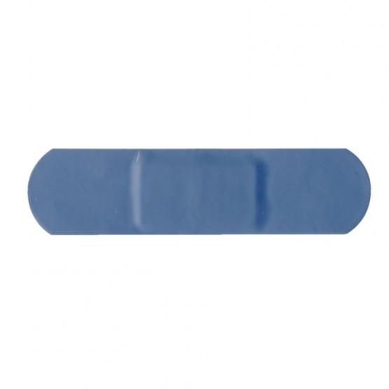 blauwe-pleisters-haccp
