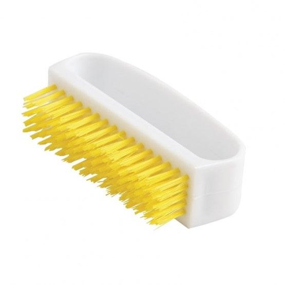 nagelborstel-duurzaam-geel-min