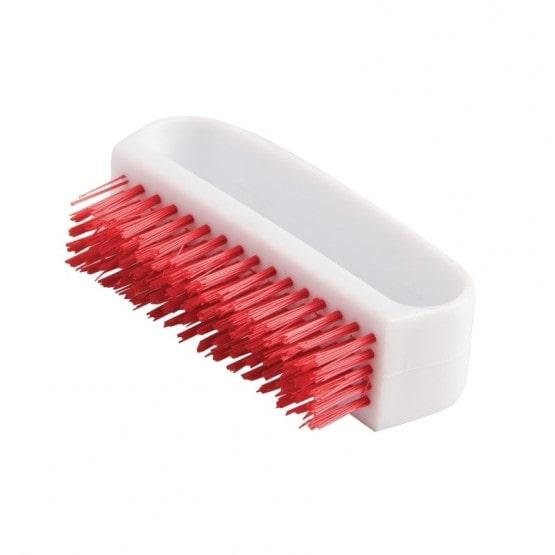 nagelborstel-duurzaam-rood-min