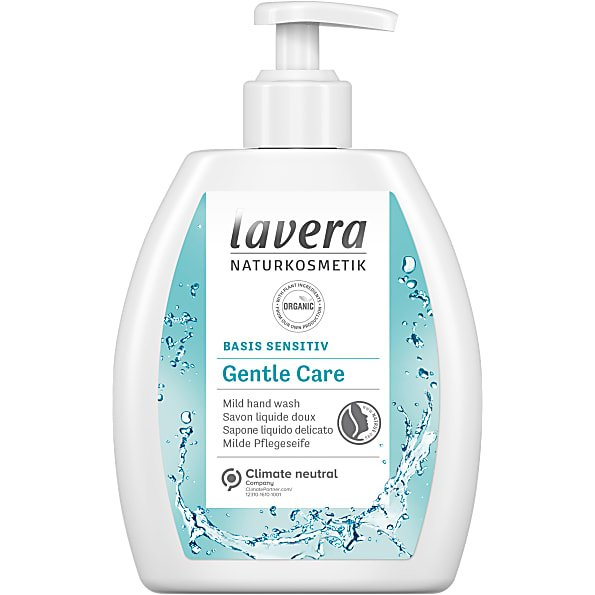 lavera-handzeep-gevoelige-huid