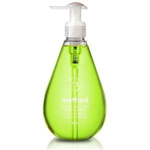 method-handzeep-green-thea-aloe-vera-354ml-min