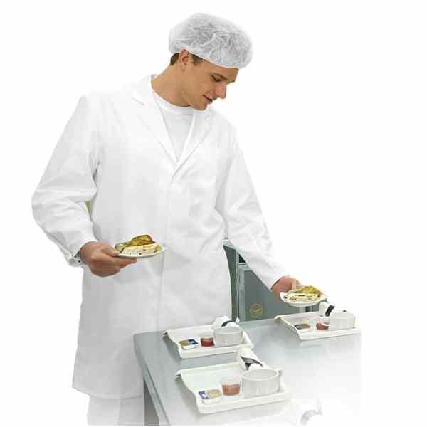 Lange_food_jas_HACCP